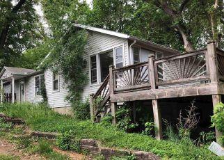 Kansas City 66106 KS Property Details