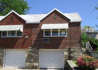 Philadelphia 19111 PA Property Details