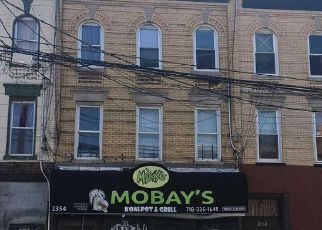 Brooklyn 11207 NY Property Details