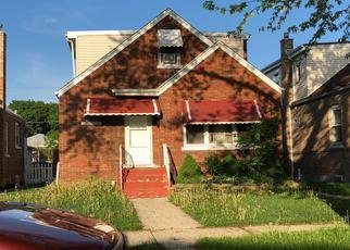 Chicago 60632 IL Property Details