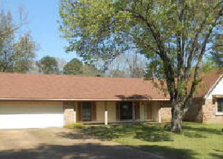 Jackson 39211 MS Property Details