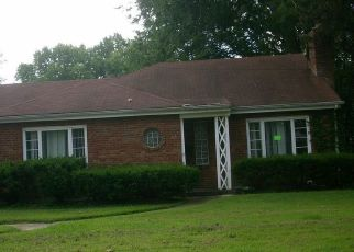 Saint Louis 63130 MO Property Details