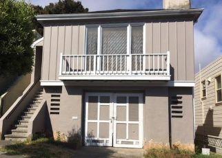 San Francisco 94134 CA Property Details