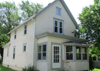 Minneapolis 55417 MN Property Details