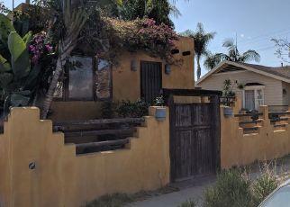 San Diego 92103 CA Property Details