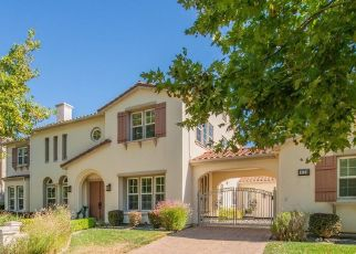 Pleasanton 94566 CA Property Details