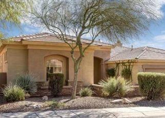 Phoenix 85086 AZ Property Details