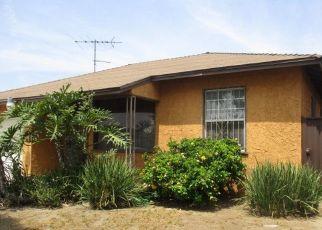 Los Angeles 90061 CA Property Details