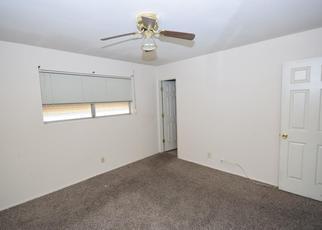 Phoenix 85042 AZ Property Details