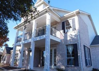 Fort Worth 76179 TX Property Details
