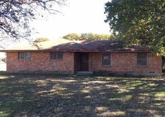 Dallas 75253 TX Property Details