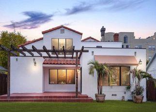 Los Angeles 90004 CA Property Details