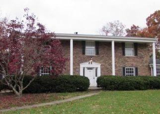 Cincinnati 45223 OH Property Details