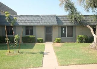 Phoenix 85015 AZ Property Details