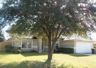 Jacksonville 32220 FL Property Details