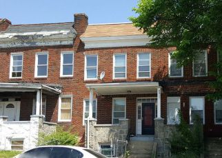 Baltimore 21217 MD Property Details