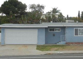 San Diego 92139 CA Property Details