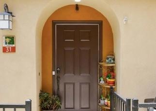 San Diego 92113 CA Property Details