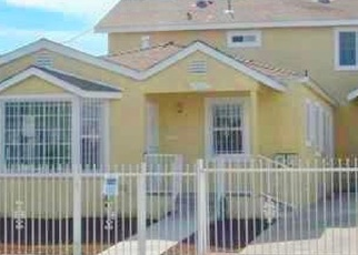 Los Angeles 90059 CA Property Details