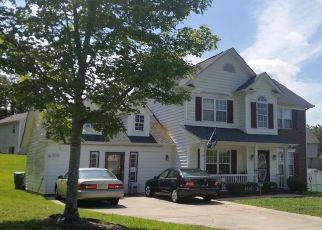 Charlotte 28214 NC Property Details