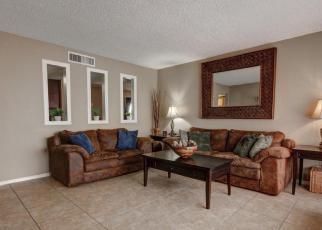 Phoenix 85023 AZ Property Details