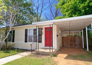 Austin 78751 TX Property Details