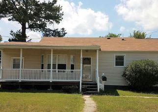 Norfolk 23509 VA Property Details