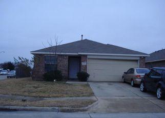 Dallas 75227 TX Property Details