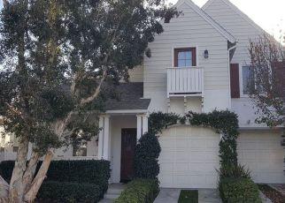 Irvine 92620 CA Property Details
