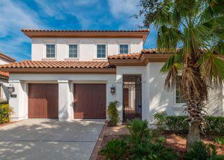 Jacksonville 32224 FL Property Details