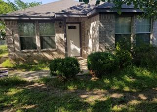 Dallas 75212 TX Property Details