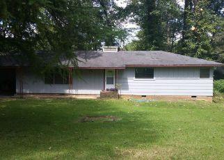 Jackson 39204 MS Property Details