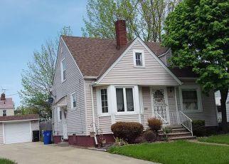 Cleveland 44119 OH Property Details