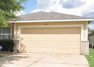 Houston 77040 TX Property Details