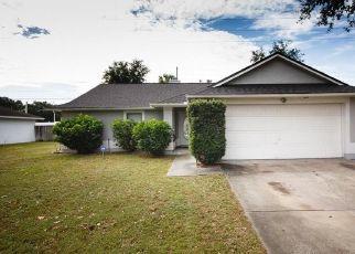 Orlando 32818 FL Property Details