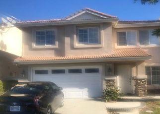 Irvine 92602 CA Property Details